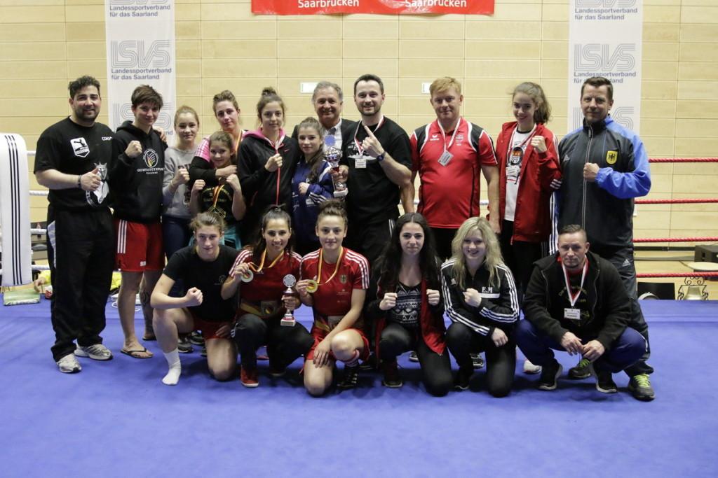 Team NRW