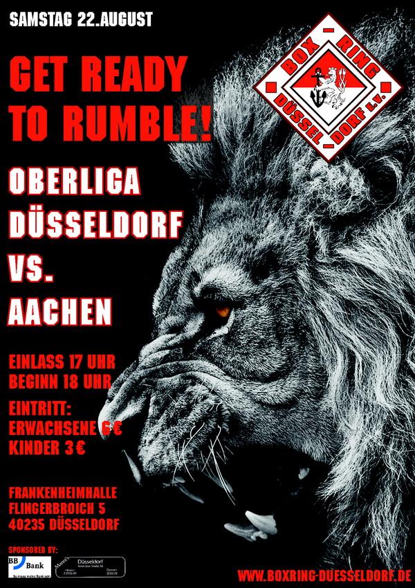 Plakat_Oberliga_600