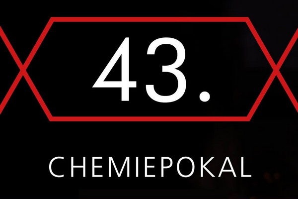 Chemiepokal600
