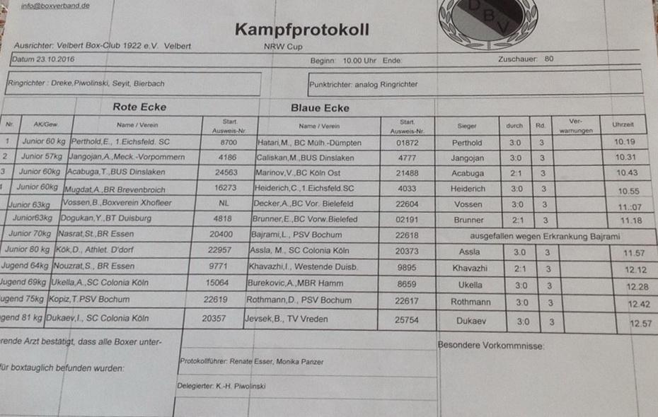 ergebnisse-nrw-cup1